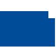 Odlingd MRC Logo